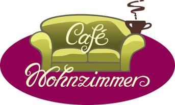 Cafe Wohnzimmer Impressum