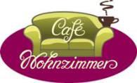 Captivating Cafe Wohnzimmer   Willkommen